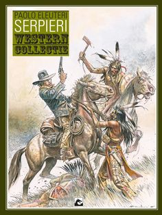 """Read """"Death and Burial of Poor Cock Robin"""" by H. Stephens available from Rakuten Kobo. Death and Burial of Poor Cock Robin by H. """"Who Killed Cock Robin"""" is an English nursery rhyme, wh. Jean Giraud, Battle Of Little Bighorn, American Indian Wars, Serpieri, Science Fiction Series, Native American Artwork, Arte Dc Comics, Morris, Illustrations"""