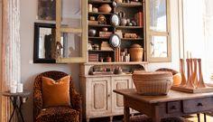 Privet House Supply — Privet House Supply