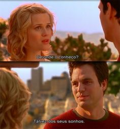 Series Movies, Movies And Tv Shows, Tv Series, Tv Show Quotes, Movie Quotes, Tv Show Music, Chick Flicks, Mark Ruffalo, Thing 1