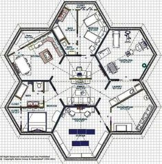 If You're Going To Bug In, Do It Right: DIY Bunker Plans & Above Ground Storm Shelters - From Desk Jockey To Survival Junkie #SurvivalBunker