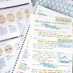"""getstudyblr: """"  23 . 07 . 2016 //  back at it with cell division  """""""