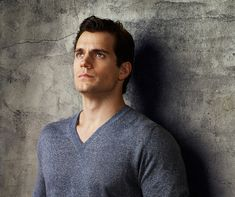 This article will help you to get desired Henry Cavill Photos for your device which are given in different resolution according to the size of the screen of your device.