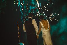The hotel's location offers a breath-taking backdrop for creating your perfect wedding alb. West Coast, Fireworks, Perfect Wedding, Ireland, Backdrops, Weddings, Concert, Pictures, Photos