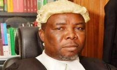 Abuja Chamber President hails Daudu as new NICN Chief Registrar
