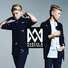 marcus and martinus Love U Forever, Twin Brothers, Star Wars, My True Love, Keep Calm And Love, My Boys, My Idol, Famous People, Books To Read