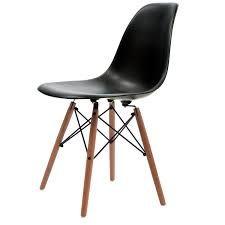 eames stoel - Google zoeken