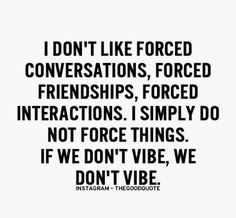 The Good Vibe - Inspirational Picture Quotes Now Quotes, Best Love Quotes, Words Quotes, Great Quotes, Quotes To Live By, Favorite Quotes, Life Quotes, Sayings, Advice Quotes