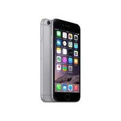 Apple iPhone 6 PLUS 4G 16GB silver, golden,space gray