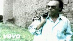 ANTONELLO VENDITTI - CHE FANTASTICA STORIA E' LA VITA Un brano bellissimo che tratta sul senso della vita. Una canzone che ci entra dentro e ci scuote. Miguel Angel Carro NA2