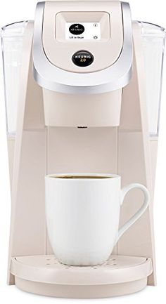 The Keurig® Coffee Maker is a sleek, compact brewer avaialble in a variety of colors to brighten up. Discover the single serve convenience of Keurig®. Pod Coffee Makers, Coffee Shop, Coffee Bars, Coffee Menu, Coffee Poster, Coffee Drinks, Today Is Monday, Coffee Brewer, Espresso Coffee