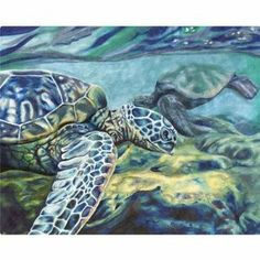 """12"""" x 15"""" Turtles Design Cutting Board by Magic Slice. $14.32. MS0072 Features: -Cutting board.-Flexible.-Non-slip safety.-Not intended for use under hot items.-Makes a great placemat.-Great for everyday use, camping, picnics, boating and RV's.-Great for rolling dough.-Easy to store.-Thin and lightweight.-Used for chopping, slicing and dicing all types of food.-Simply roll up the cutting board and funnel chopped food into pan or bowl.-Protects counter surfaces.-Wine,..."""