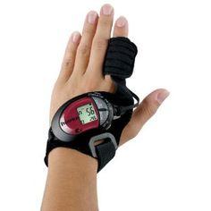 Running Fashion, Heart Rate Monitor, Health And Beauty, Belt, Amazon, Free, Belts, Amazons, Riding Habit