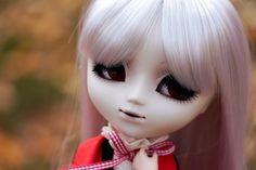 Cute Vampire ♥   by Siniirr Wigs, Kitty, Cute, Anime, Little Kitty, Kitty Cats, Kawaii, Cartoon Movies, Kitten