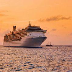 Costa Cruises Gemi Turları ve Fiyatları Costa, Cruise, Cruises