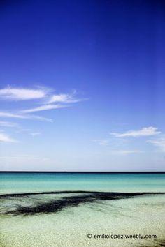 http://fineartamerica.com/featured/blue-mediterranean-emilio-lopez.html
