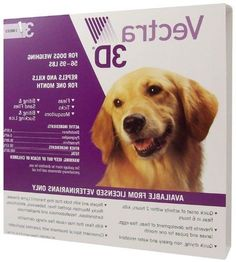 Vectra 3d purple for dogs 56 95 lbs 6 doses mortgagehelp vectra 3d purple for dogs 56 95 lbs 3 doses publicscrutiny Choice Image