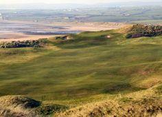 Lahinch Golf Club - Old Course - Ireland | GOLFBOO.com