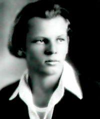 Jackson Pollock, 1928 - Jackson Pollock, né le 28 janvier 1912 à Cody, dans le Wyoming, et mort le 11 août 1956, à The Springs, est un peintre américain de l'expressionnisme abstrait, mondialement connu de son vivant