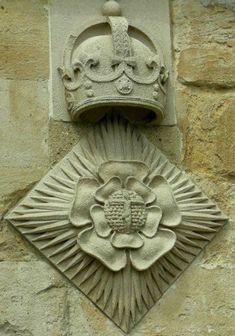 Somerset Levels — Windsor Castle - Tudor Rose Source:... Asian History, British History, Historical Women, Historical Photos, Strange History, History Facts, Somerset Levels, King Henry, Henry Viii