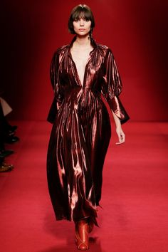 Ellery Fall 2016 Ready-to-Wear Collection - Vogue