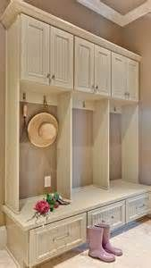 mud room - - Yahoo Image Search Results