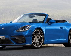 """Check out new work on my @Behance portfolio: """"Porsche Panamera Turbo Cabriolet"""" http://be.net/gallery/45006915/Porsche-Panamera-Turbo-Cabriolet"""
