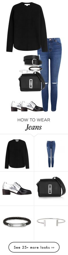 """Untitled #192"" by elliedella on Polyvore"