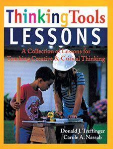 Critical Thinking Creative Thinking Skills, Critical Thinking, Ebook Pdf, Curriculum, Literacy, Back To School, Knowledge, Rosetta Stone, Classroom