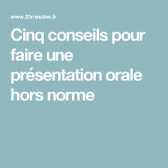 20 images succulentes de Présentation orale | Teaching french, Teaching french immersion et ...