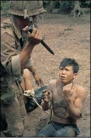 Image result for larry burrows vietnam
