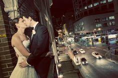 Animated Wedding Gif   see here http://benclarkphotography.com.au/blog/wp-content/uploads/2012/10/Cassandra_Joe_1644.gif