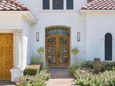 18780 Wainsborough Lane, Dallas, TX, 75287 | Oaktree 04 |  Pogir