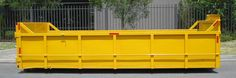 Melbourne bin hire has never been easier with the help of Triple R Solutions. We provide affordable bin hire with excellent customer satisfaction. Visit us today. Accident Attorney, Amazon Kindle Fire, 40th Birthday Gifts, Facetime, Outdoor Furniture, Outdoor Decor, Melbourne, The Help, Autism
