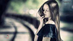 Tiesto Feat Charlotte Martin ♥ Sweet Things ♥