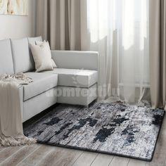 Dokonalé koberce do každej izby vo Vašej domácnosti nájdete len u nás. Skvelý materiál, krásne farby a najlepšie ceny na trhu. Presvedčte sa o tom sami. Couch, Furniture, Home Decor, Homemade Home Decor, Sofa, Couches, Home Furnishings, Sofas, Sofa Beds
