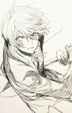 Horikawa touken ranbu -online- в 2019 г. anime art, manga drawing и anime s Guy Drawing, Drawing Poses, Manga Drawing, Manga Art, Anime Art, Drawing Ideas, Anime Drawings Sketches, Anime Sketch, Art Drawings