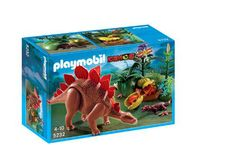 LIGHTNING DEALS on Playmobil Dinosaur, Knights and Princess Sets