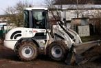 2006 Terex Wheel Loader TL70s Operating Repair manual - 2006 Terex Wheel Loader TL70s Operating Troubleshooting and Troubleshootings Instructions is a professional book in which you can get a better understanding of 2006 Terex Wheel Loader TL70s.This Maintenance Manual contains comprehensive ins - http://getservicerepairmanual.com/p_177734210_2006-terex-wheel-loader-tl70s-operating-repair-manual