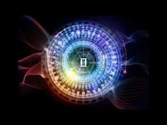 This solfeggio frequency liberates the energy and has beneficial effects on feelings of guilt. Meditation Music, Guided Meditation, Reiki, Solfeggio Frequencies, Energie Positive, Sound Healing, Brain Waves, Music Heals, Nerve Pain