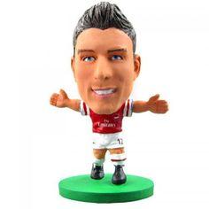 Arsenal F.C. SoccerStarz Giroud