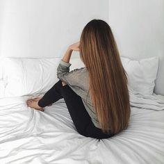 #hair goals