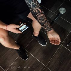 Back tattoos girls and boys Tattoos Masculinas, Forarm Tattoos, Body Art Tattoos, Hand Tattoos, Tattos, Girl Back Tattoos, Tattoos For Guys, Illuminati Tattoo, Egyptian Tattoo