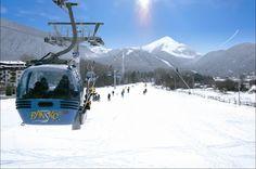 Ana Tour and Travel: Cazare & Ski Pass in Bansko Bulgaria!  Sejur 15 Ian. - 15 Feb. 2016 Hotel Mura 3*, Hotel Pirin 4* si Hotel Strazhite 4* superior.  Vezi oferta completa:  http://www.analastminute.ro/oferte/pachete-ski-bansko-cazare-ski-pass-C62