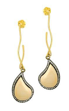 anakaterina drop earrings