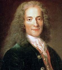 Wir sind nicht nur verantwortlich für das, was wir tun, sondern auch für das, was wir nicht tun. (Voltaire) ->  Was haben Sie bisher unterlassen? Keine Entscheidung ist auch eine Entscheidung ;).