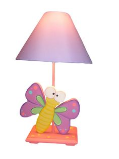 Arte Country, Pintura Country, Kids Lamps, Childrens Rooms, Under The Sea Party, Country Paintings, Diy Painting, Kids Room, Room Decor