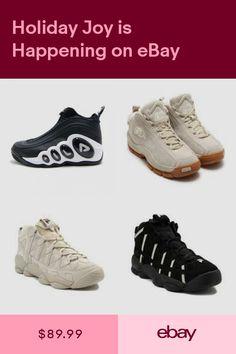 beb19cd74a185 Fila Mens Basketball Heritage Retro Sneakers Basketball Athletic Spaghetti  96 MB