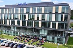 """""""Misys"""" Hiring For Fresher to Associate Configuration Engineer @ Bangalore Apply jobs"""
