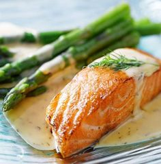 Fish White Wine cream sauce ... used vegetable stock due to no fish stock on hand and was still delicious ... did add garlic in with the shallots
