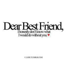 Best Friend Love Quotes Impressive Best Friend Valentines Day Quotes